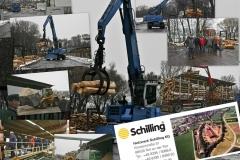 2-Schlling-1 (0001)