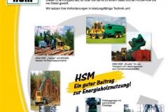 3-HSM (019)