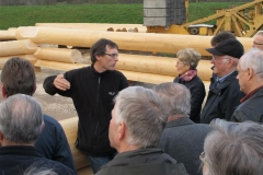 FBG Calw 13-04-2013 Exkursion (20)