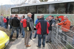 FBG Calw 13-04-2013 Exkursion (44)