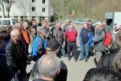 FBG Calw 13-04-2013 Exkursion (45)
