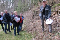 FBG Calw 13-04-2013 Exkursion (51)