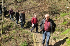 FBG Calw 13-04-2013 Exkursion (54)
