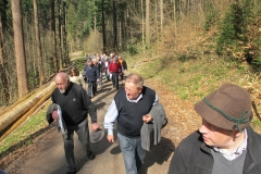 FBG Calw 13-04-2013 Exkursion (55)
