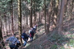 FBG Calw 13-04-2013 Exkursion (57)
