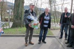 FBG Calw 13-04-2013 Exkursion (63)