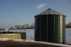 02_Bioenergiedorf Mauenheim (04)