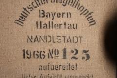 Alpirsbach_Klosterbraeu (09)