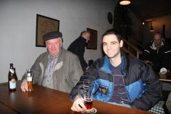 Alpirsbach_Klosterbraeu (22)