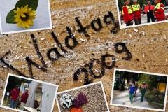 Waldtag2009 (001)