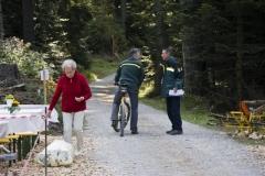 Waldtag2009 (06)