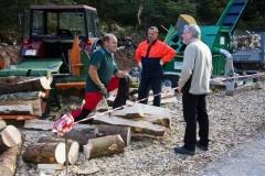 Waldtag2009 (14)