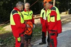 Waldtag2009 (15)