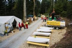 Waldtag2009 (19)