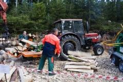 Waldtag2009 (20)