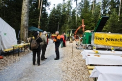 Waldtag2009 (22)