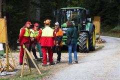 Waldtag2009 (24)