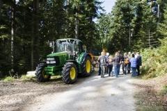 Waldtag2009 (25)