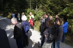 Waldtag2009 (26)