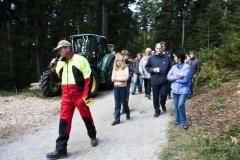 Waldtag2009 (29)