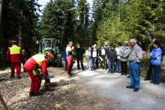 Waldtag2009 (31)