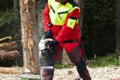 Waldtag2009 (34)