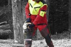 Waldtag2009 (35)