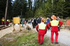 Waldtag2009 (36)