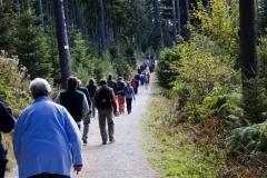 Waldtag2009 (41)