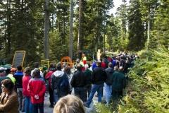 Waldtag2009 (43)