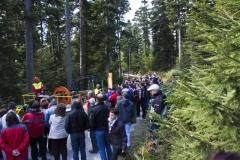 Waldtag2009 (44)